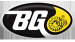 BG-small4